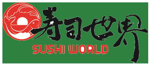 Sushi World | Nhà Hàng Nhật Bản Hàng Đầu Việt Nam